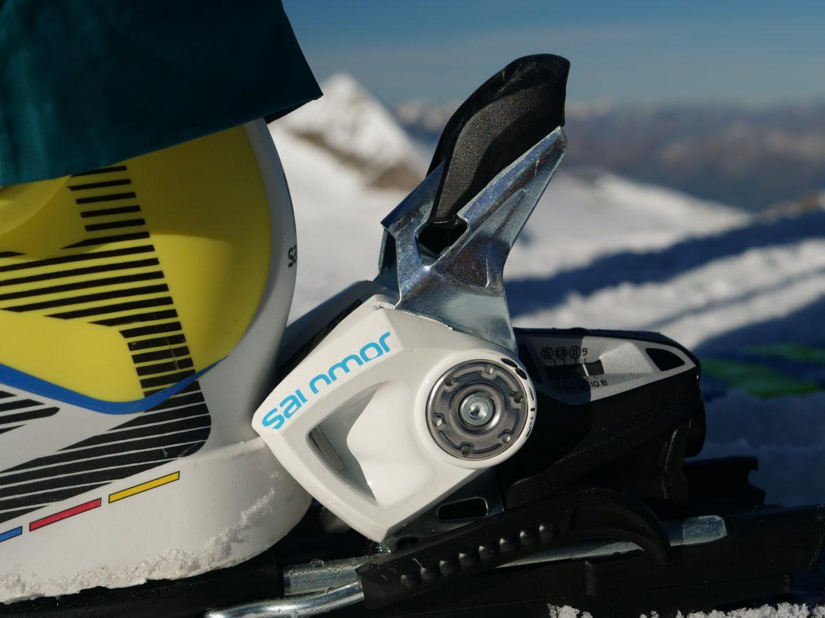 leje SkiudstyrSkal Skiavisen du eller købe dk OwkZPXTuli