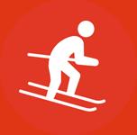 Skiavisen