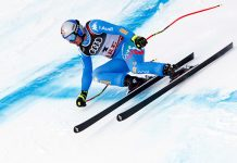 FIS World Ski Championships - Men's Super G Getty Images